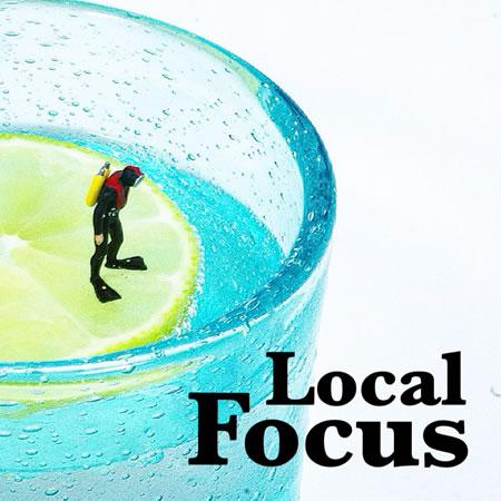 Local Focus